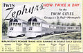 Twin Cities Zephyrs postcard circa 1935.JPG