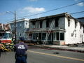 Two-story building after fire.JPG
