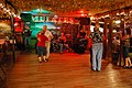 Two Step at Mulate's in Breaux Bridge.jpg