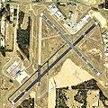 Tyler Pounds Regional Airport - Texas.jpg