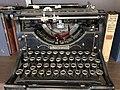 Typewriter 2 2018-09-20.jpg