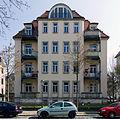 Tzschimmerstraße 3.jpg