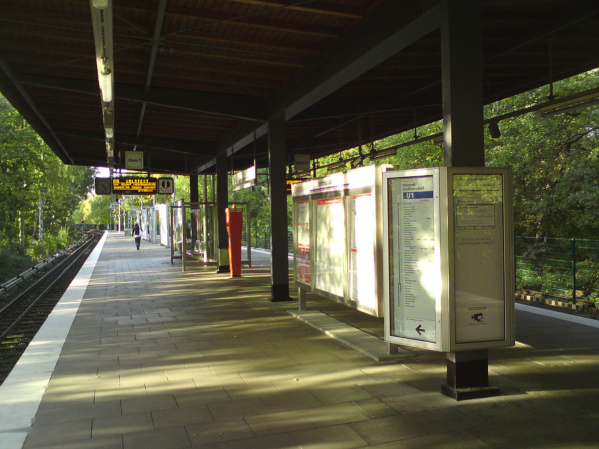 kiwittsmoor hamburg u bahn station wikipedia. Black Bedroom Furniture Sets. Home Design Ideas