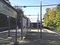 U-Bahnhof Ochsenzoll Hamburg 2009c.JPG