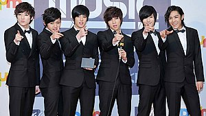 U-Kiss from acrofan (cropped).jpg