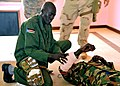 U.S., South Sudan partner during de-mining courses (8053329831).jpg