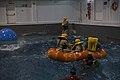 U.S. Marines practice water survival skills with Spanish allies 170215-M-VA786-1389.jpg