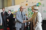 U.S. Showcases Agricultural Partnership at Expo in Lahore (40969923635).jpg