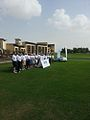UAE Corporate Masters Golf 2013 - Abu Dhabi (10818087635).jpg