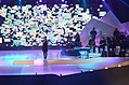 UA Paralympic team accompanying ceremony 2018 44 Pianoboy 23.jpg