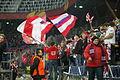UEFA Euro League FC Salzburg Villarreal CF 50.JPG