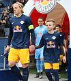 UEFA Youth League FC Salzburg vs. AS Roma 11.JPG