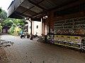 UG-LK Photowalk - 2018-03-24 - Veyangoda Railway Station (2).jpg