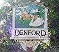 UK Denford-2.jpg