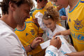 UNICEF IMG 8340 (7155365201).jpg