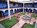 UNMSM-CCSM Casona de la Universidad de San Marcos (24).jpg