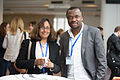 UNU-WIDER Conference on Learning to Compete Industrial Development and Policy in Africa (10037214376).jpg
