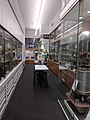UQ Physics Museum.jpg