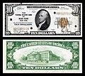US-$10-FRBN-1929-Fr.1860-B.jpg