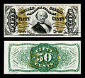 US-Fractional (3rd Issue)-$0.50-Fr.1339.jpg