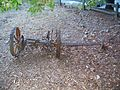 USA-Saratoga-Sanborn Park-Horse Mowing Machine-2.jpg