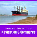 USACE Galveston District awards $3.1 million contract to dredge Brownsville Ship Channel 130722-A-IR123-001.jpg