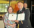 USACE employee retires after 38 years (9685961413).jpg
