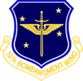 USAF - 19th Bombardment Wing.png