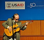 USAID recognizes employers hiring workers with disabilities in Vietnam (5608699835).jpg