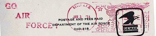 USA meter stamp AR-AIR4p2.jpg