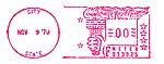 USA meter stamp SPE-KC1.2.jpg