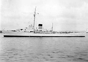 USCGC Campbell (WPG-32) off Philadelphia Navy Yard 1936.jpg