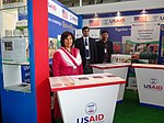 USDA SPS Project at the DAWN Sarsabaz Agri Expo (13237331565).jpg