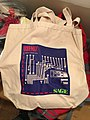 USENIX tote bag.jpg