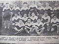USFL 1937.Jpg