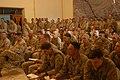USMC-050425-M-0245S-006.jpg