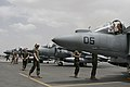 USMC-090519-M-6492A-003.jpg