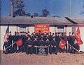 USMC-19940210-0-9999X-001.jpg