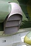 USMC BAE AV-8C Harrier, exhaust detail.jpg