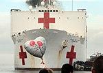 USNS Comfort arrives in Norfolk DVIDS259870.jpg