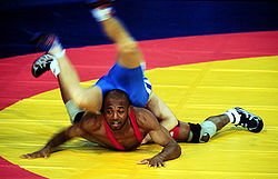 USNavy Wrestler at 2000 Olympics.jpg