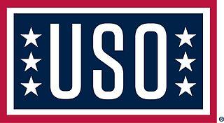 United Service Organizations united service organization