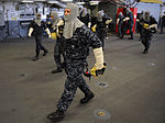 USS America general quarters drill 141120-N-LD343-002.jpg