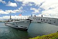 USS Bowfin - View before boarding (6157998446).jpg