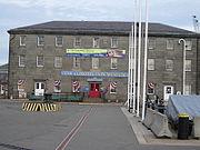 USS Constitution Museum.jpg