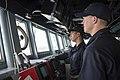 USS Farragut entering Port Khalifa 150630-N-VC236-032.jpg