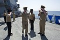 USS Harry S. Truman operations 160201-N-VE959-072.jpg