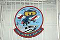 USS Hornet Museum - 0030.jpg