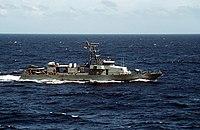 USS Hurricane (PC-3).jpg