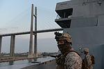 USS MESA VERDE (LPD 19) 140313-N-BD629-051 (13555031764).jpg